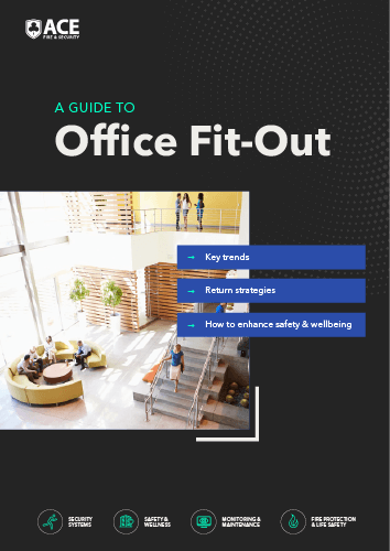 ACE - Fit Out eBook Cover - 500px - Optimised