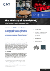 Ministry-of-Sound-ebook-cover