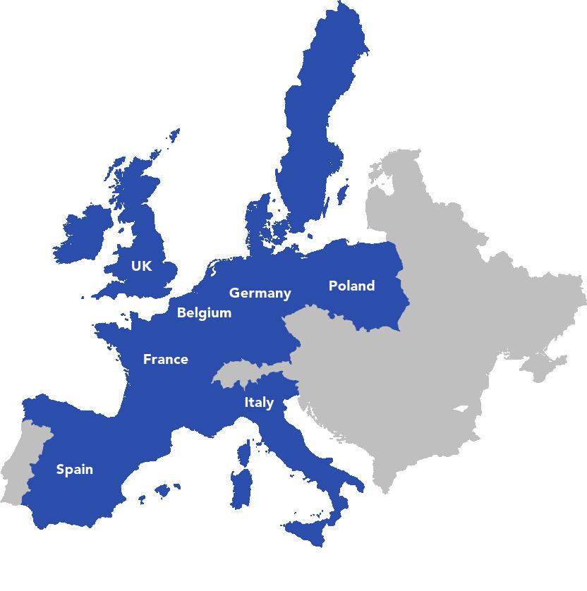 AceEuropeMap2